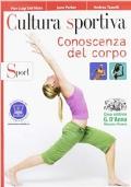 cultura sportiva - conoscenza del corpo