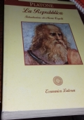 Manoscritti Economico-Filosofici del 1844 E Altri Saggi