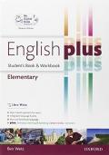 english plus - elementary