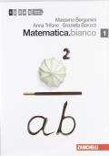 matematica.bianco 1