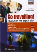 go travelling! - tourism in the digital age