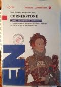 CORNERSTONE + CD ROM