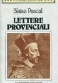 lettere provinciali