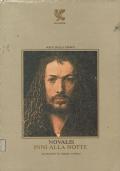 Novalis - Inni alla notte - canti spirituali. A cura di Angelo Lumelli. Guanda. 1979/1 edizione