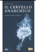 Il cervello anarchico
