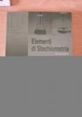 Elementi di Stechiometria