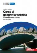 Corso di geografia turistica 3