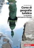 Corso di geografia turistica 2