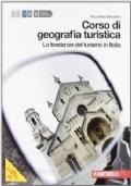 Corso di geografia turistica 1