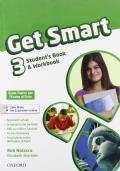 Get smart 3