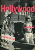 Hollywood. Istruzioni per l'uso