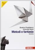 Metodi e fantasia - Narrativa