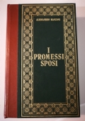 I PROMESSI SPOSI (VOLUME 1)