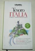 TESORO ITALIA. Edifici e terreni dello Stato