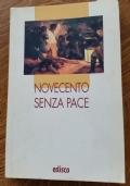 NOVECENTO SENZA PACE (Lehmann)