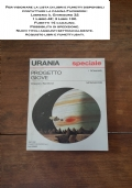Benford Progetto Giove Urania O7