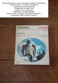 Bova Orion Urania O7