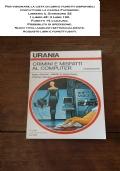 AAVV Crimini e misfatti al computer Urania O7