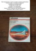 Peirce Incognita futuro Urania O7