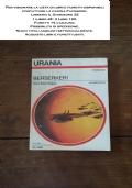 Saberhagen Berserker Urania O7