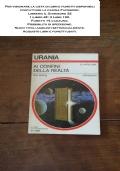 Serling Ai confini della realtà Urania O7