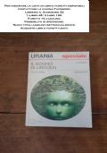 Willis Il sogno di Lincoln Urania O7
