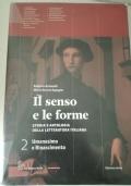 Il senso e le forme 2 - Umanesimo e Rinascimento