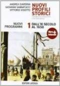 Nuovi Profili Storici vol.1