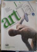 ARTUAL. DALL'ARTE PREISTORICA ALL'ARTE BIZANTINA. VOL. 1