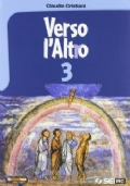 VERSO L'ALTO 3