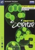 OBBIETTIVO SCIENZE 3