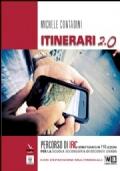 ITINERARI 2.0