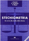 Stechiometria un avvio allo studio della chimica