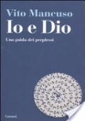 IO E DIO - Una guida per i perplessi