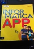 Informatica App