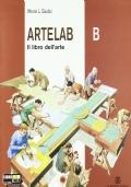 ARTELAB B