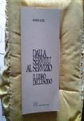 DALLA SERVITU' AL SERVIZIO IL LIBRO DELL'ESODO