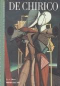 I Classici dell'Arte - De Chirico