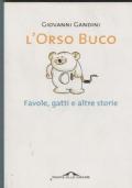 L'Orso Buco Favole, gatti e altre storie