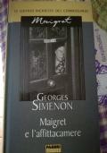 Maigret e l'affittacamere
