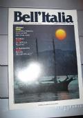 Bell'Italia rivista