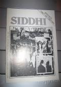 Siddhi speciale (rivista): il Tibet dei Tibetani