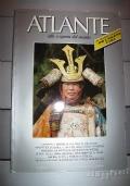 Atlante rivista