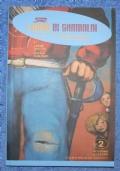 I jeans di Garibaldi, ovvero come Celestina vinse la sua battaglia