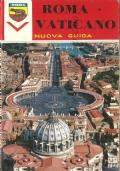 Nuova guida illustrata di Roma e della Città del Vaticano