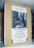 In guerra senza elmetto - Adolescenti a Verona negli anni Quaranta