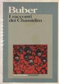 SIMONE WEIL biografia di un pensiero. Gabriella Fiori. Garzanti. 1981.