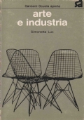 Arte e industria