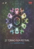 27° TORINO FILM FESTIVAL (13 - 21 Novembre 2009)