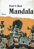 Mandala. Pearl S. Buck. Rizzoli. 1972.